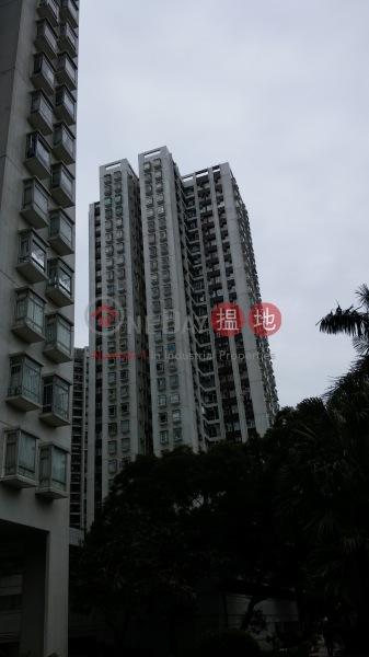 Kwun Hoi Terrace (Kwun Hoi Terrace) Tai Koo|搵地(OneDay)(1)