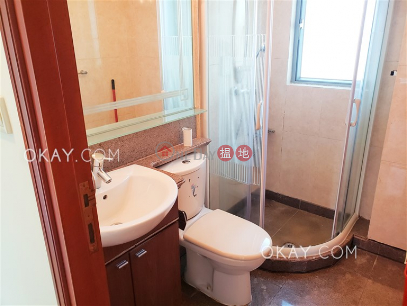 Luxurious 3 bedroom in Mid-levels West | For Sale | 2 Park Road 柏道2號 Sales Listings
