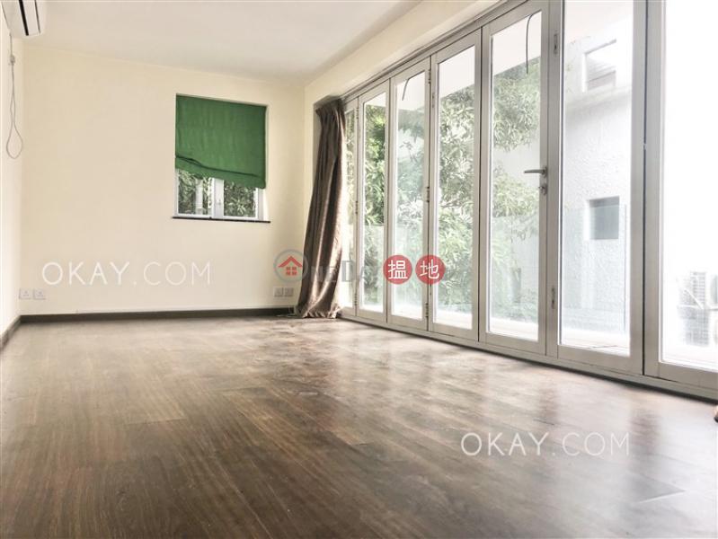 HK$ 38,000/ 月慶徑石 西貢 3房3廁,連車位,獨立屋《慶徑石出租單位》