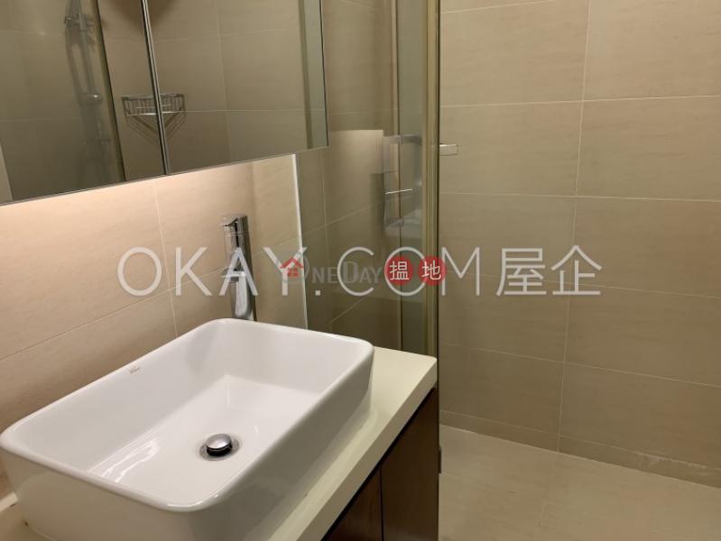 香港搵樓|租樓|二手盤|買樓| 搵地 | 住宅出租樓盤-1房1廁,實用率高新春園大廈出租單位