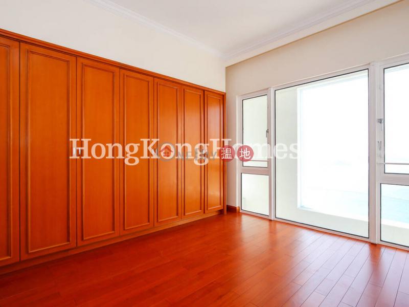 香港搵樓 租樓 二手盤 買樓  搵地   住宅出租樓盤影灣園4座兩房一廳單位出租