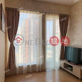 Ocean One | 2 bedroom High Floor Flat for Sale|Ocean One(Ocean One)Sales Listings (XGJL805300014)_0