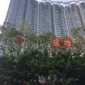 Tung Chung Crescent, Phase 2, Block 8,Tung Chung, Outlying Islands