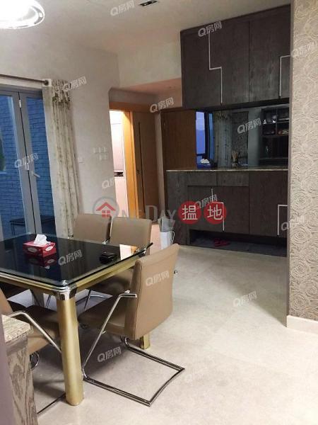 Century Gateway Phase 2 High Residential | Sales Listings HK$ 18.88M