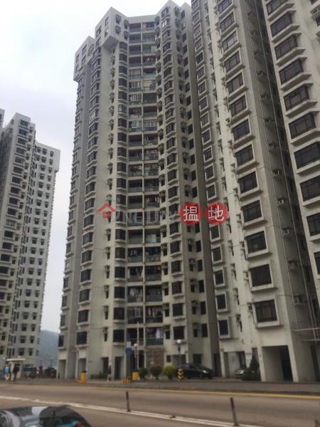 Heng Fa Chuen Block 49 (Heng Fa Chuen Block 49) Heng Fa Chuen|搵地(OneDay)(2)
