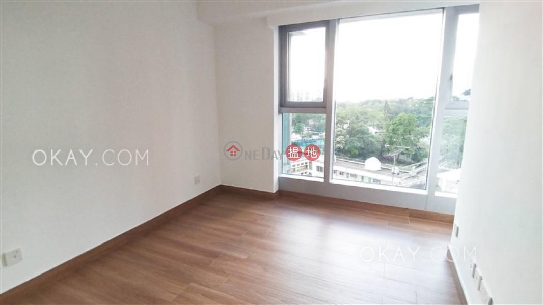NO. 118 Tung Lo Wan Road   Low Residential   Rental Listings HK$ 54,000/ month