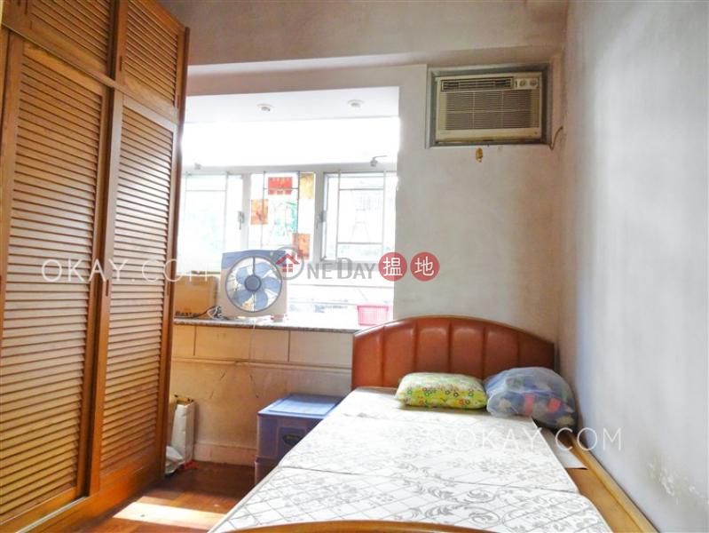 富家閣低層-住宅出售樓盤-HK$ 1,050萬