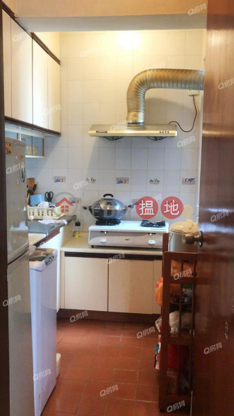 Property Search Hong Kong | OneDay | Residential, Sales Listings | Port Centre | 2 bedroom Flat for Sale