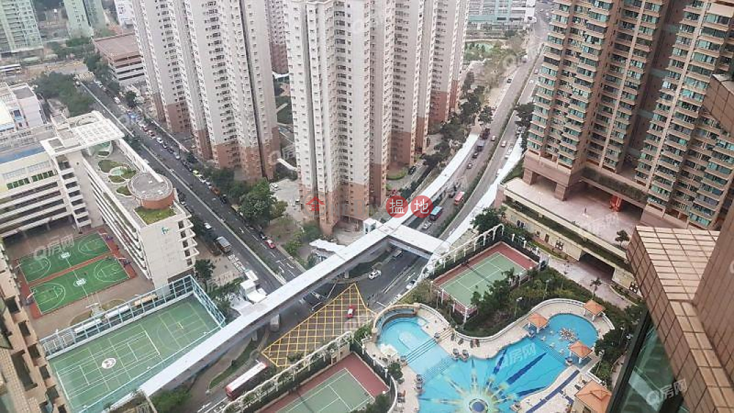 Property Search Hong Kong   OneDay   Residential, Sales Listings   Tower 6 Island Resort   2 bedroom Mid Floor Flat for Sale