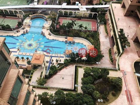 Tower 8 Island Resort | 3 bedroom Mid Floor Flat for Sale|Tower 8 Island Resort(Tower 8 Island Resort)Sales Listings (XGGD737702273)_0