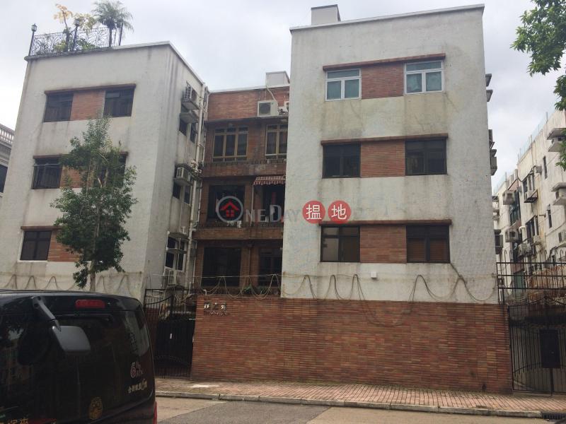 達之苑 (Tat Chee Court) 又一村|搵地(OneDay)(3)