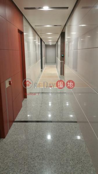 Montery Plaza, 25 Chong Yip Street | Kwun Tong District Hong Kong | Rental HK$ 53,000/ month