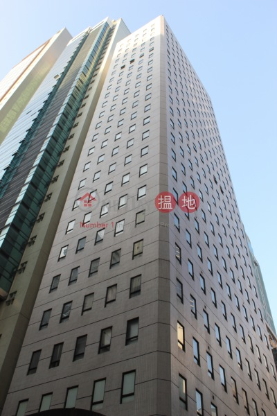 Fu Fai Commercial Centre (Fu Fai Commercial Centre) Sheung Wan|搵地(OneDay)(1)