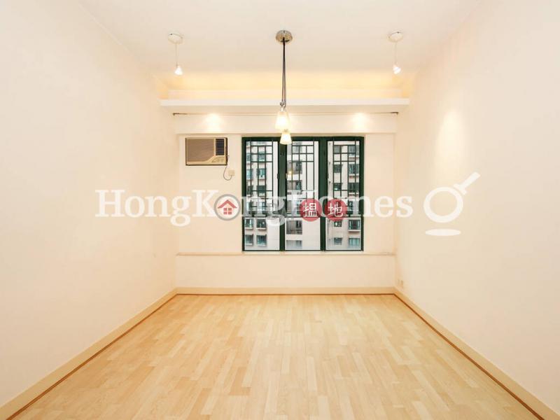 2 Bedroom Unit for Rent at Hillsborough Court, 18 Old Peak Road   Central District Hong Kong Rental HK$ 36,000/ month