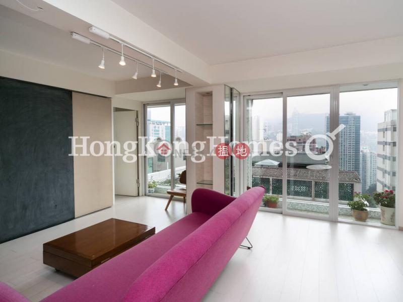 東園4房豪宅單位出租4東山臺 | 灣仔區|香港|出租|HK$ 52,000/ 月
