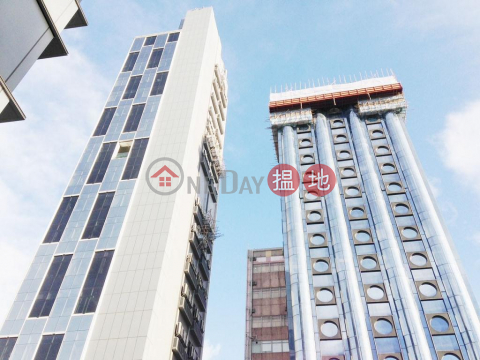 Flat for Rent in Eastman Court, Wan Chai|Wan Chai DistrictEastman Court(Eastman Court)Rental Listings (H000373734)_0