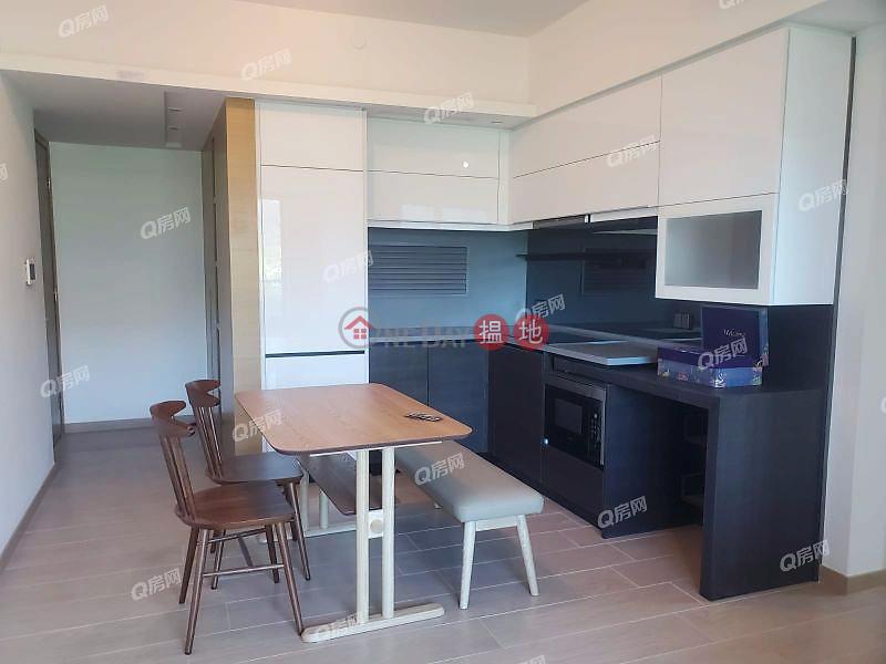 峻巒2C期 Park Yoho Milano36B座|低層|住宅|出租樓盤HK$ 14,000/ 月