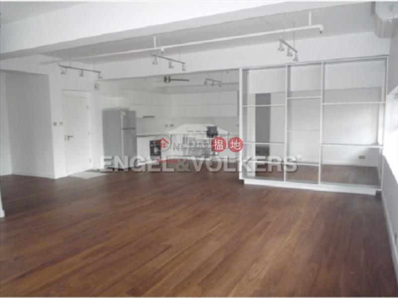 上環兩房一廳筍盤出售|住宅單位|恆利商業中心(Everprofit Commercial Building)出售樓盤 (EVHK34192)