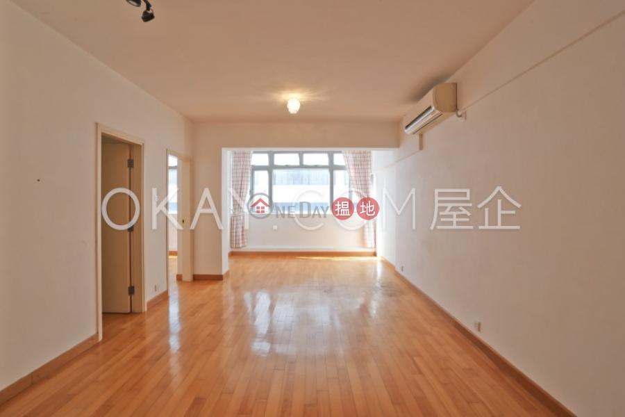 Stylish 3 bedroom in Causeway Bay   Rental   Starlight House 星華大廈 Rental Listings