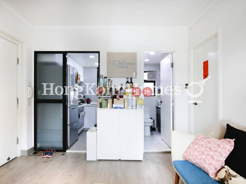 Caine Tower | Unknown, Residential | Sales Listings, HK$ 8.58M