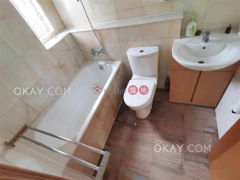 HK$ 48,500/ 月-龍翔花園-西區-3房2廁,極高層,海景《龍翔花園出租單位》