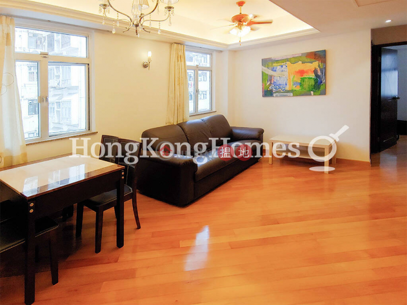 Property Search Hong Kong | OneDay | Residential, Rental Listings, 3 Bedroom Family Unit for Rent at Asia Mansions