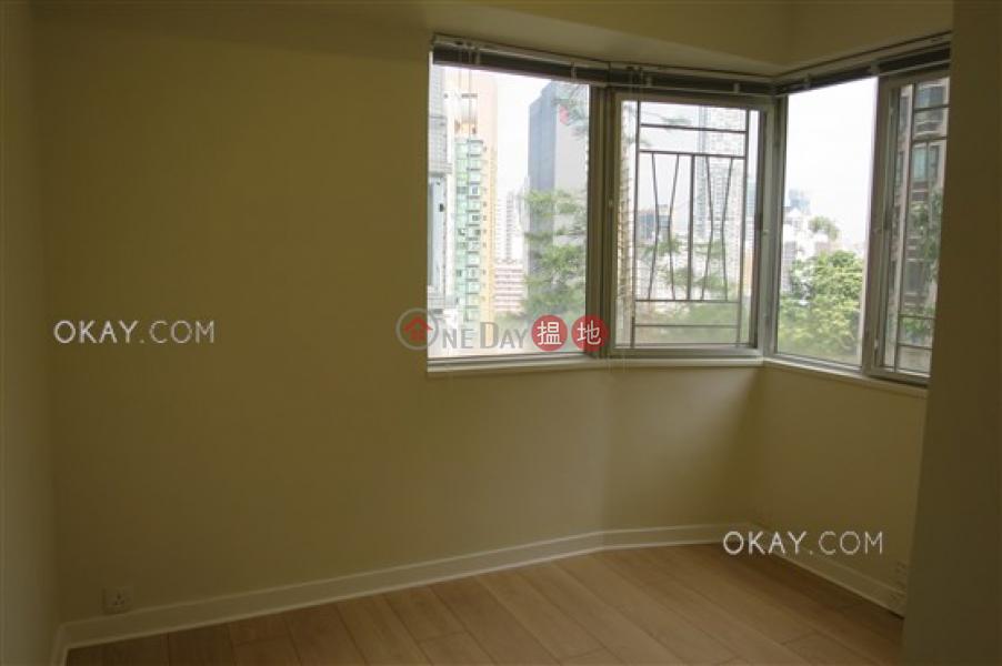 慧景臺A座-低層 住宅 出租樓盤 HK$ 35,600/ 月