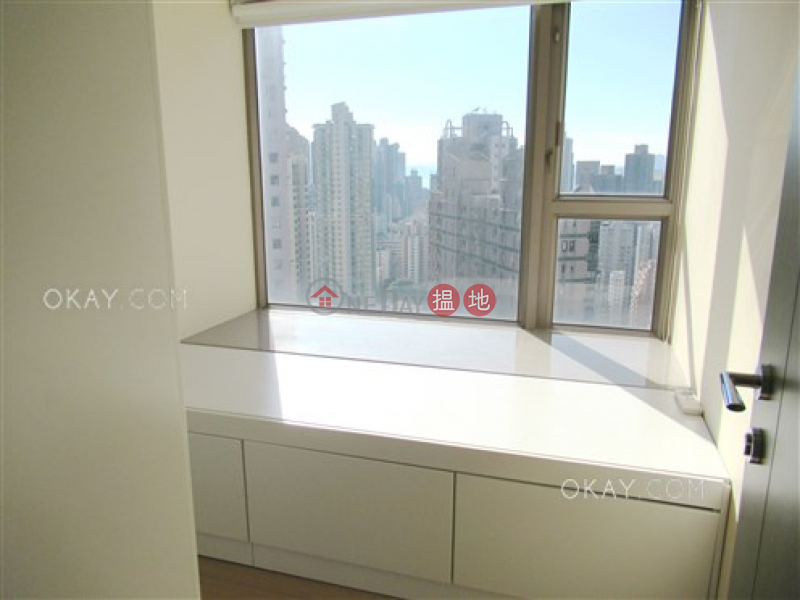 Centre Point | High, Residential Rental Listings | HK$ 37,000/ month