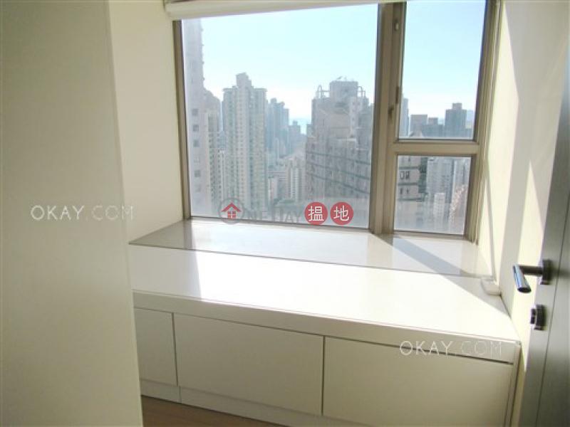 尚賢居-高層|住宅|出租樓盤-HK$ 37,000/ 月