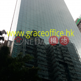 Wan Chai-Siu On Centre Wan Chai DistrictSiu On Centre(Siu On Centre)Rental Listings (KEVIN-6392138968)_3