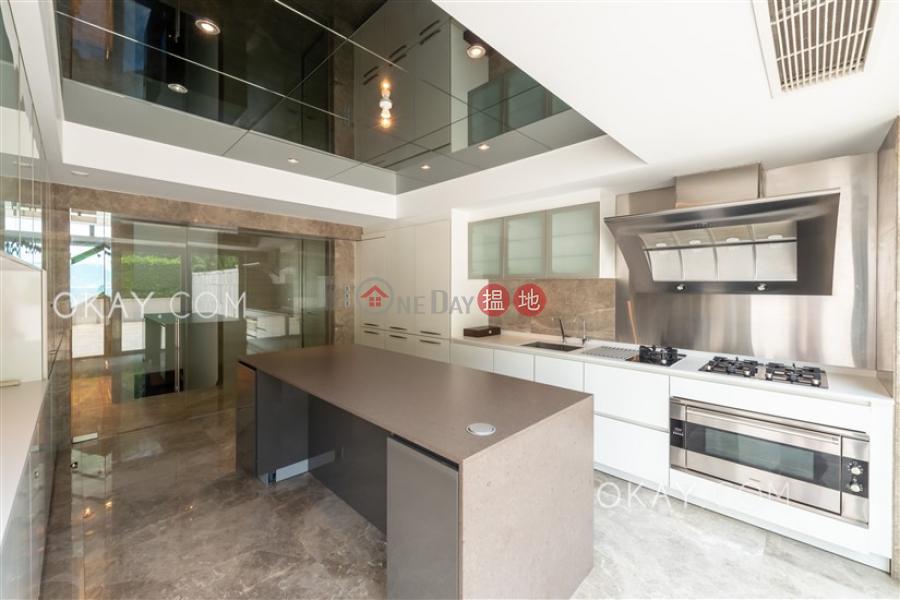 赤柱灘道6號|未知|住宅出租樓盤HK$ 330,000/ 月