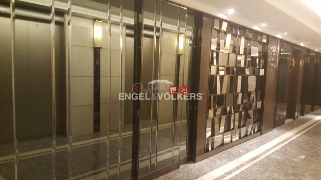 HK$ 18M, Century Gateway Phase 1, Tuen Mun | 4 Bedroom Luxury Flat for Sale in Tuen Mun