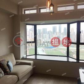 Fortuna Court | 3 bedroom High Floor Flat for Sale|Fortuna Court(Fortuna Court)Sales Listings (XGGD753700018)_0