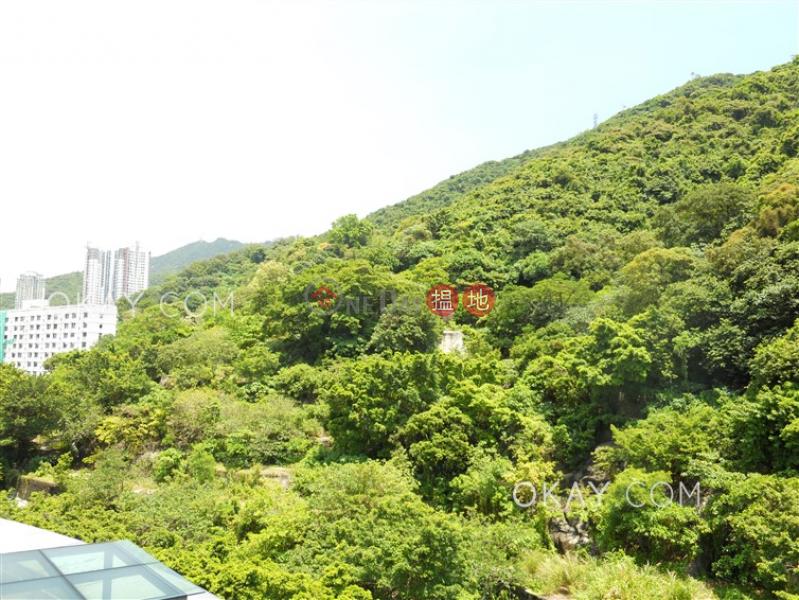 香港搵樓 租樓 二手盤 買樓  搵地   住宅-出租樓盤 3房3廁,星級會所,連車位,露台傲翔灣畔出租單位