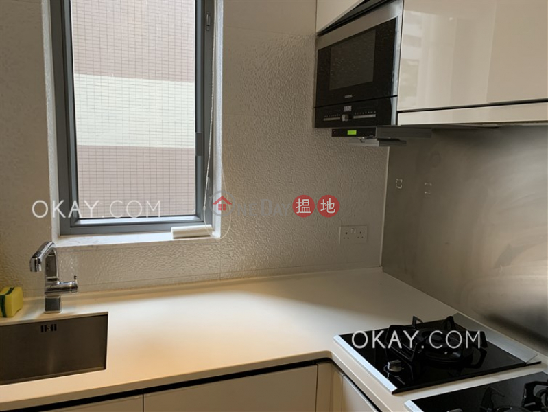 Centre Point Low, Residential Rental Listings, HK$ 36,000/ month