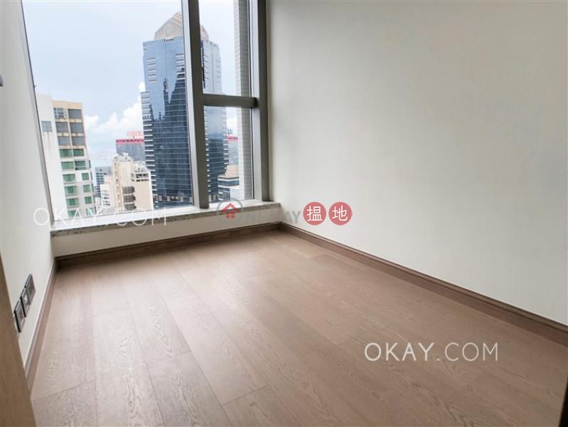 MY CENTRAL高層-住宅 出租樓盤-HK$ 58,000/ 月