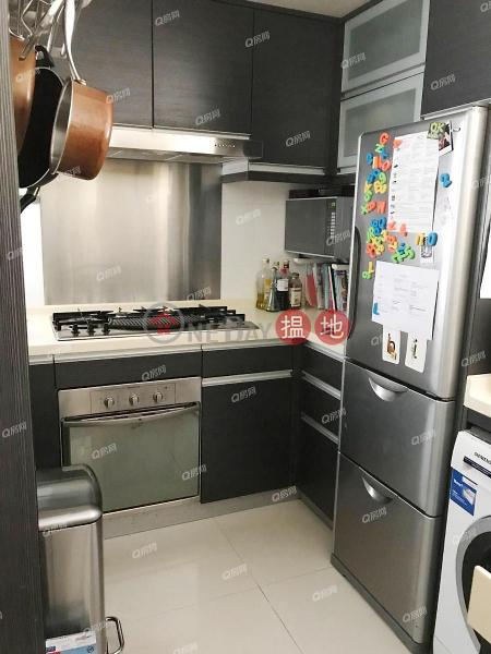 香港搵樓|租樓|二手盤|買樓| 搵地 | 住宅出售樓盤旺中帶靜,實用三房,供平過租《誠和閣買賣盤》