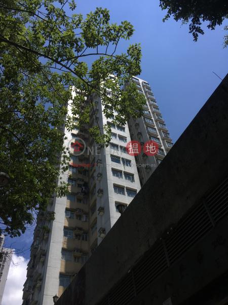 偉發大廈 (Wai Fat Building) 元朗|搵地(OneDay)(2)