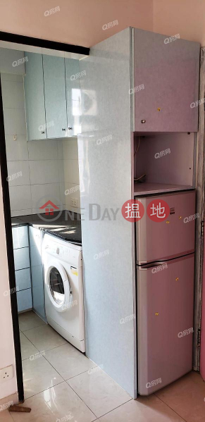 Luen Fat Mansion | Middle, Residential Rental Listings, HK$ 17,000/ month