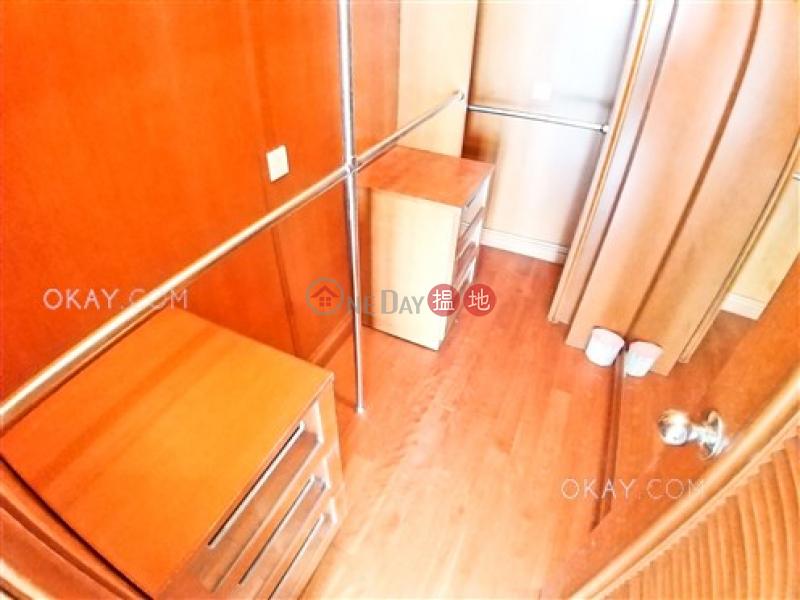 Lovely 3 bedroom on high floor with sea views & balcony | Rental | Block 2 (Taggart) The Repulse Bay 影灣園2座 Rental Listings