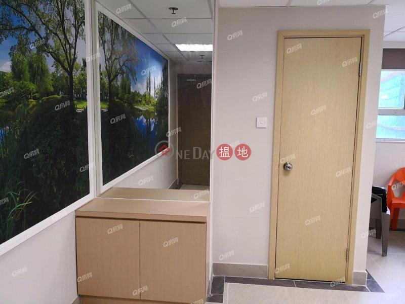 HK$ 4.98M | Prince Industrial Building | Wong Tai Sin District Prince Industrial Building | 1 bedroom Flat for Sale
