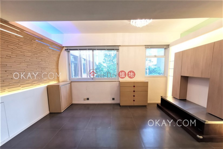 Charming 1 bedroom with sea views & parking | Rental, 5 Chun Fai Road | Wan Chai District | Hong Kong, Rental HK$ 25,000/ month