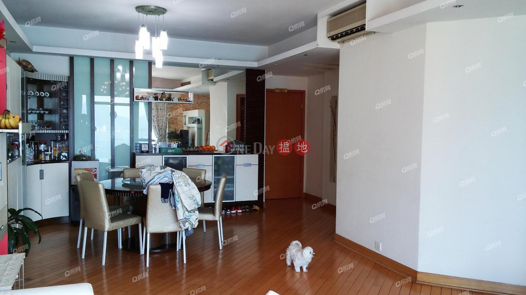 HK$ 35M, The Belcher\'s Phase 2 Tower 8 Western District The Belcher\'s Phase 2 Tower 8   4 bedroom Mid Floor Flat for Sale