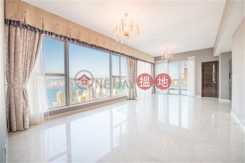 3房2廁,極高層,星級會所,連租約發售《高士台出售單位》|高士台(The Summa)出售樓盤 (OKAY-S287825)_0