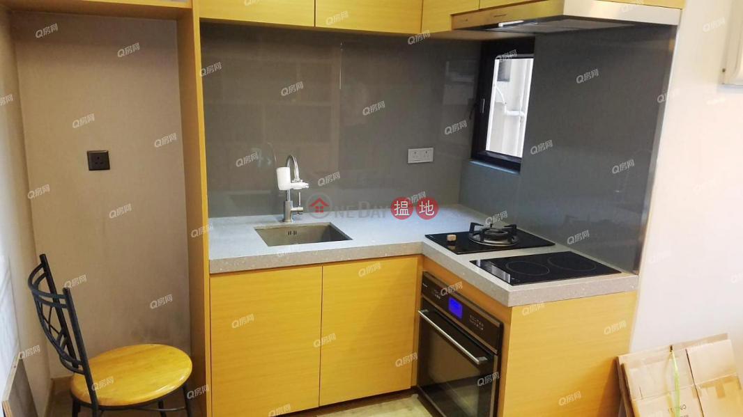 Harbour View Garden, Middle, Residential Rental Listings | HK$ 21,500/ month