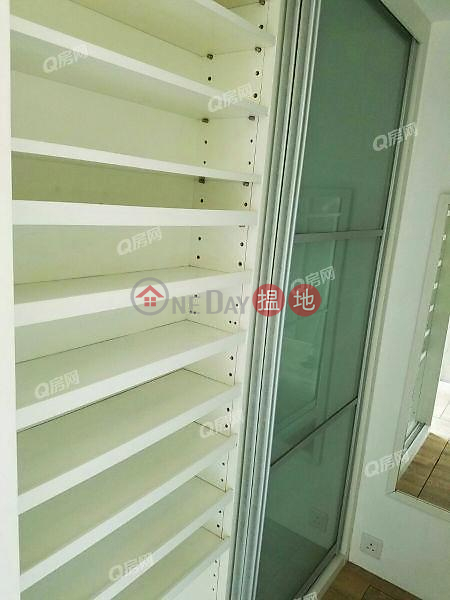 Tower 1 Grand Promenade | Low Residential | Sales Listings HK$ 9.98M
