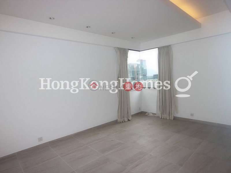 好景大廈三房兩廳單位出售66-68麥當勞道 | 中區-香港出售HK$ 2,880萬