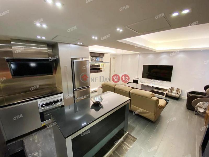 Hyde Park Mansion | 2 bedroom High Floor Flat for Sale | Hyde Park Mansion 海德大廈 Sales Listings