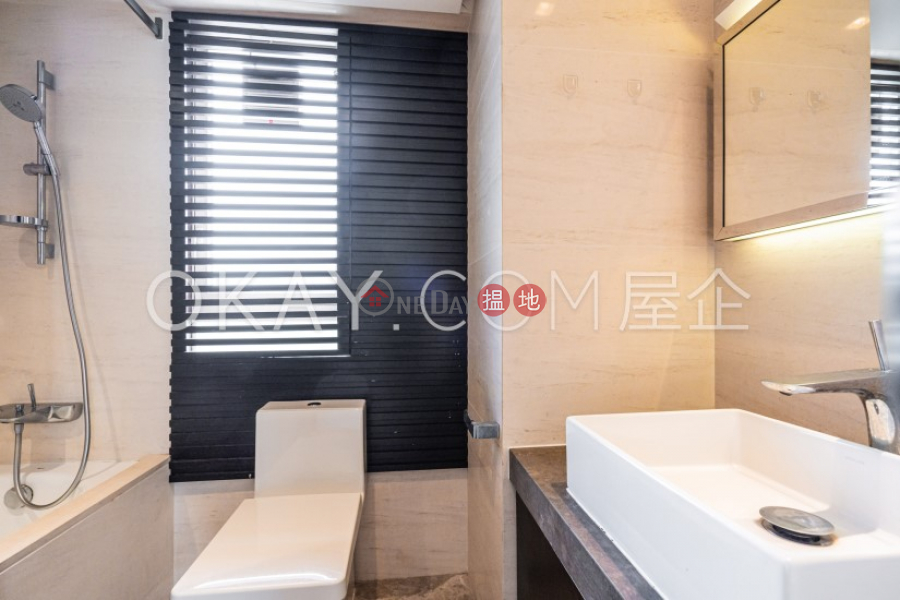 Redhill Peninsula Phase 1   Middle, Residential Rental Listings, HK$ 55,000/ month
