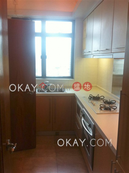 Palatial Crest | High, Residential | Rental Listings, HK$ 89,000/ month